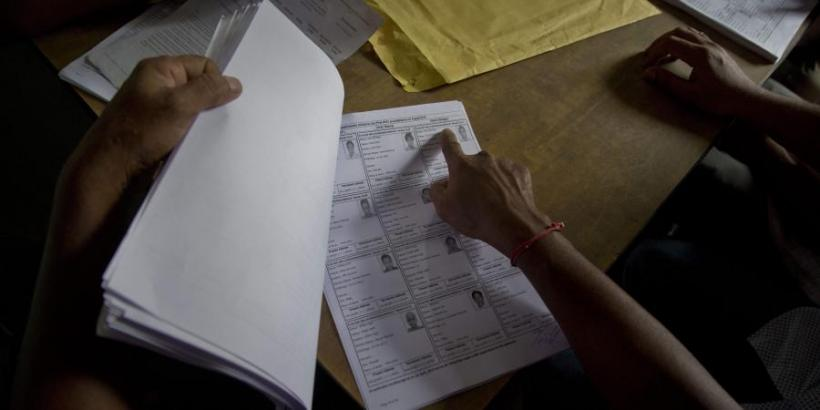 Assam NRC Rejection Certificates to be Issued After 1 Month, Says Official