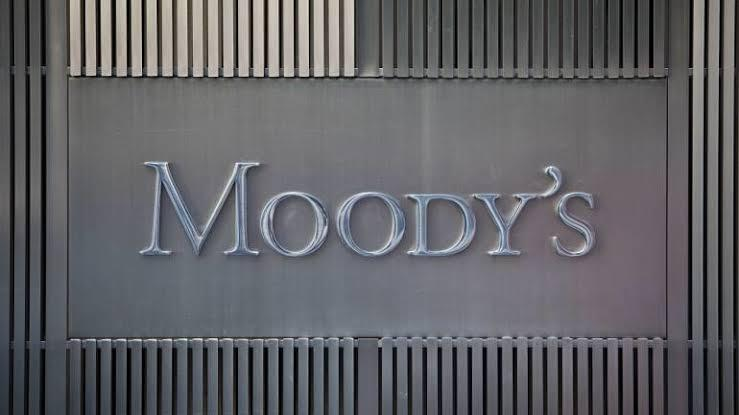 Moody's India Rating