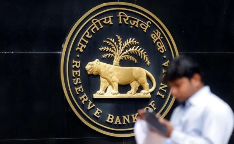 MONEY HEIST? Over Rs 68,600 Cr Loans of Wilful Defaulters Written Off Till Sept 30, Says RBI