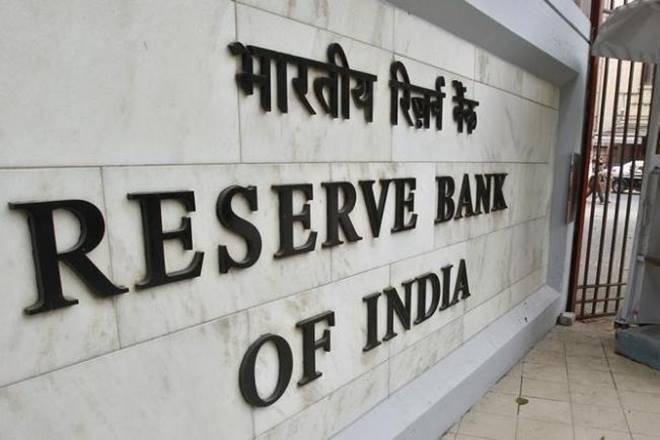 RBI Officers' Association Seeks Review of Unified
