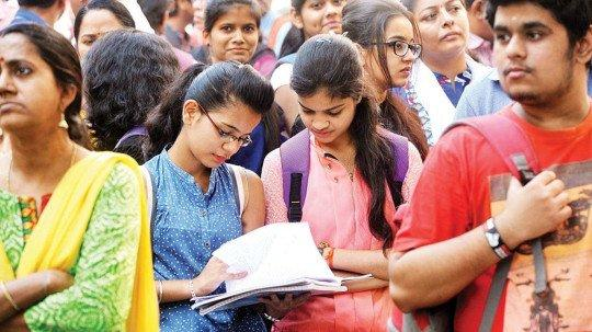Maharashtra: Academic Year to Begin, Govt Asks Universities to Give Aggregate Marks to Students