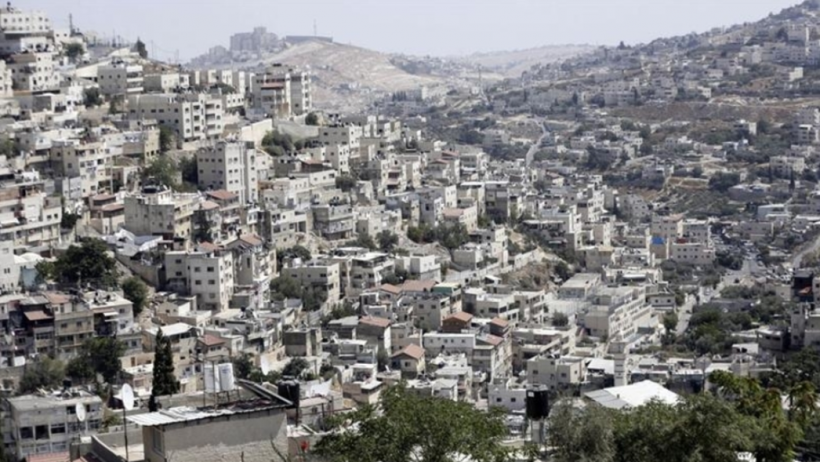 Israeli Court Rejects Law to Legalise Settlements