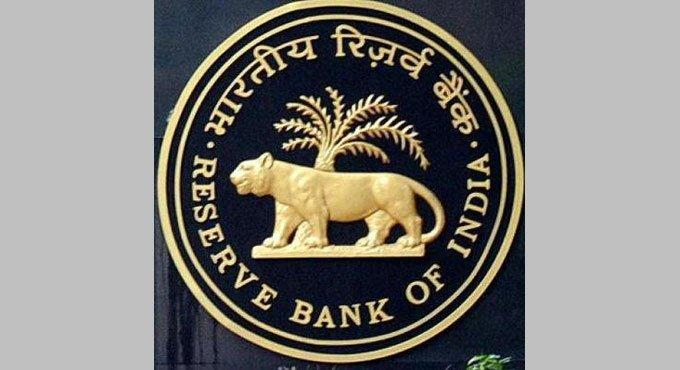 NPAs May Zoom up to 14% Due to COVID-19, Loan Recasts to Only Defer Problem: S&P