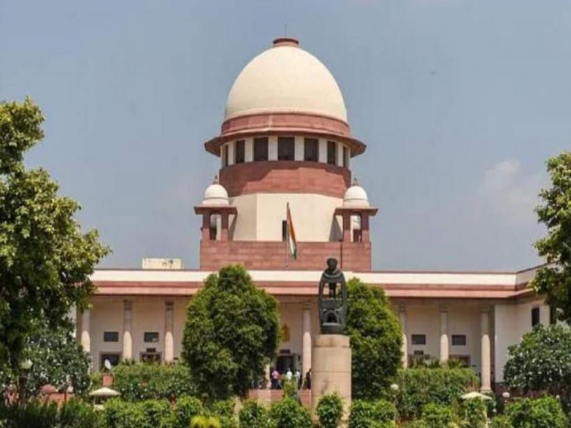 COVID-19: SC to Ask States to set up Expert Panels, Install CCTV in Hospitals to Monitor Patient Care