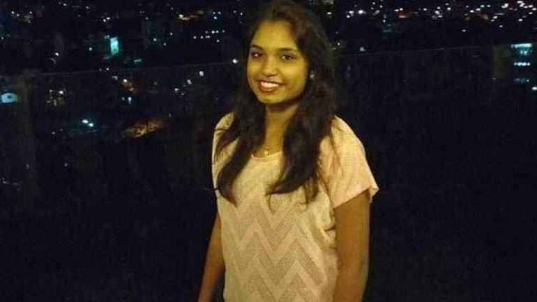 Payal Tadvi Suicide Case: Suspend Registration of 3 Accused Docs Pending Inquiry, Demands JSA