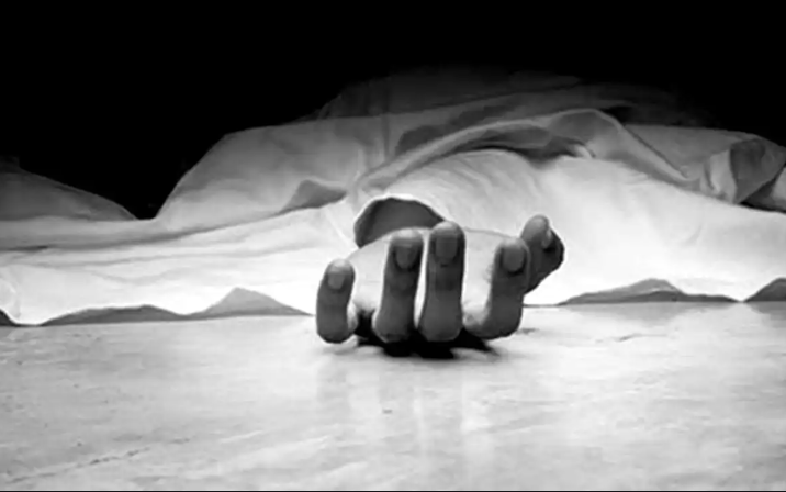 UP: 181 Women Helpline Worker Dies by Suicide