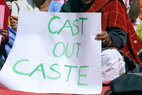 What Yogendra Yadav, Pratap Bhanu Mehta Don't Get About Secularism