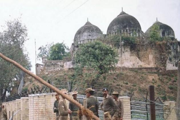 Indian Muslims After Ayodhya: Way Ahead and Challenges