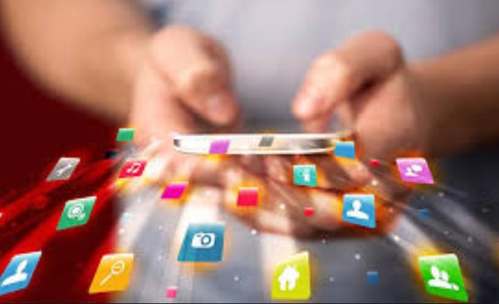 Corporate Social Media in India