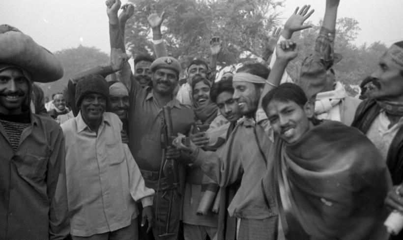 After 27 Years of Twists and Turns, CBI Court to Pronounce Verdict on Babri Demolition Case