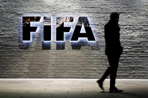 FIFpro and FIFA app to report match fixing