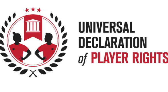 FIFPro universal declaration of player rights