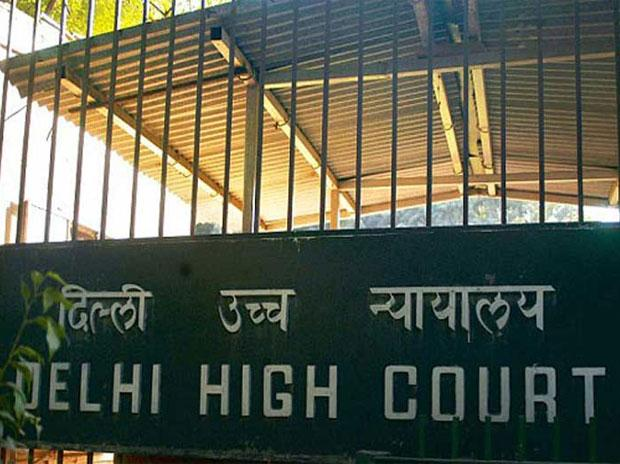 Delhi HC asks Police to not Take Coercive Against Alt News Co-Founder for Allegedly Threatening Minor