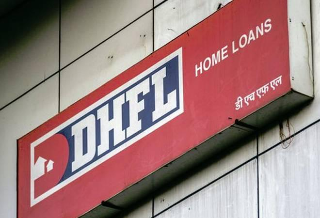 DHFL Scam: SEBI Takes Action Against 12 DHFL Promoters for Fraudulent Transactions