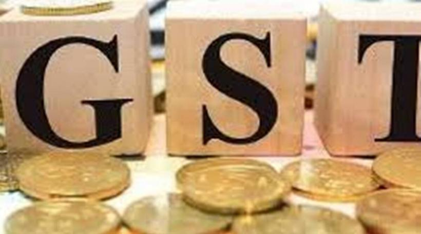 A State Government Grapples with Centre Denial of GST Dues