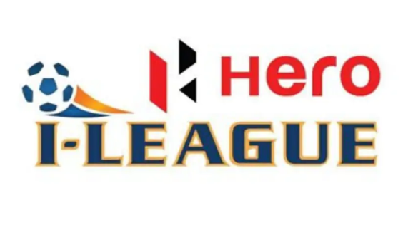 I-League 2020-21 season dates