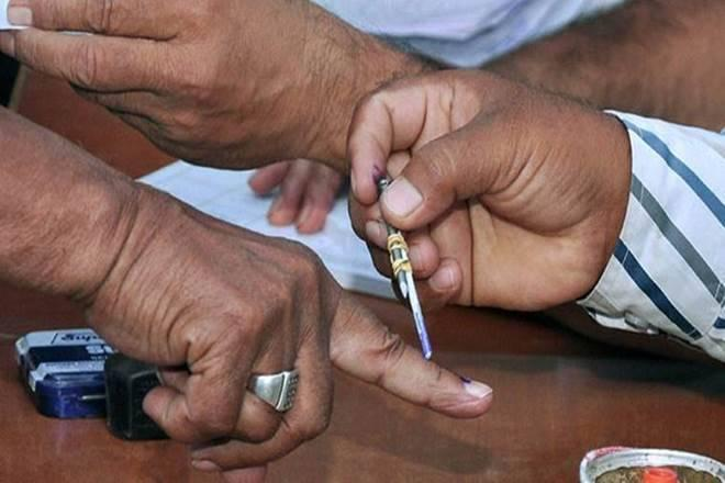 Kerala Local Body Elections: Political Fronts Get Ready for Fight
