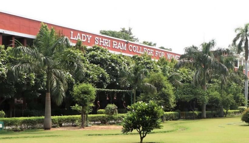 LSR College