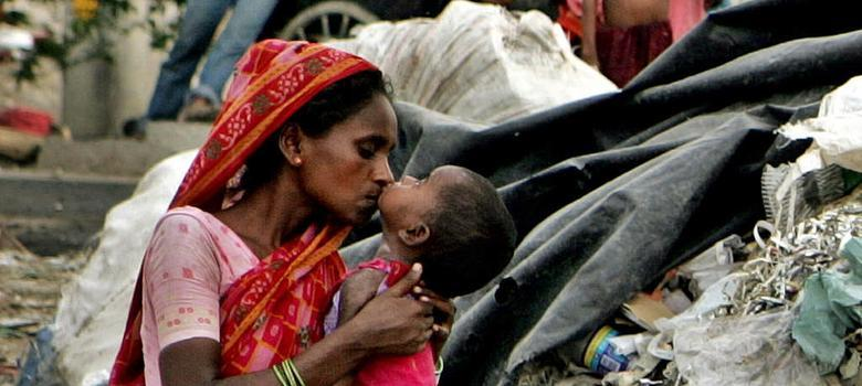 West Bengal: Anaemic Mothers, Food and Nutrition Shortage Highlighted by NFHS 5