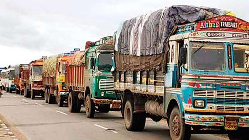 'Roll Back Fuel Price Hikes': Transport Workers to Hold Bandh on December 7