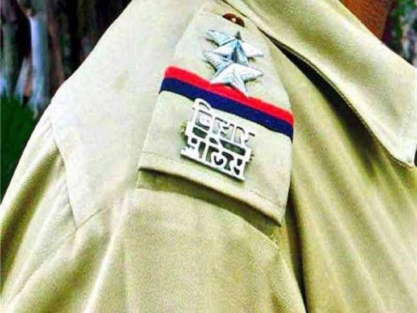 Bihar: Policemen's Association Threatens to Launch Agitation Against Compulsory Retirement of Inefficient Govt Employees over 50 Years