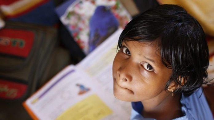 What Virtual Education Really Means for Women in India