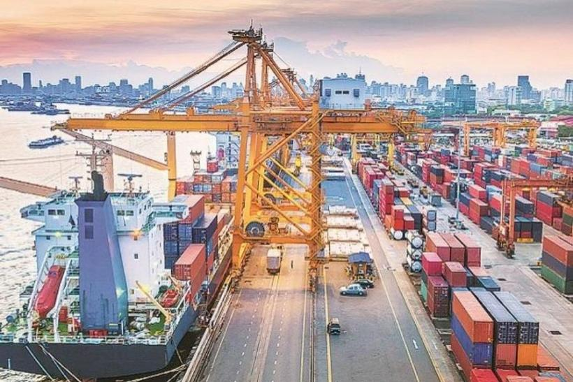 Unions Gear up to Resist Threat of Privatisation of Ports As Govt Brings New Law