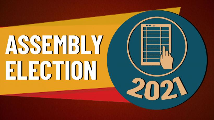 Assembly elections 2021