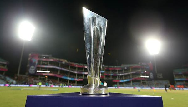 2021 ICC T20 World Cup could be shifted from India to UAE if Covid-19 situation remains grim