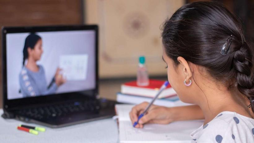 Will Digital Divide in Education Affect Alternative Assessments?