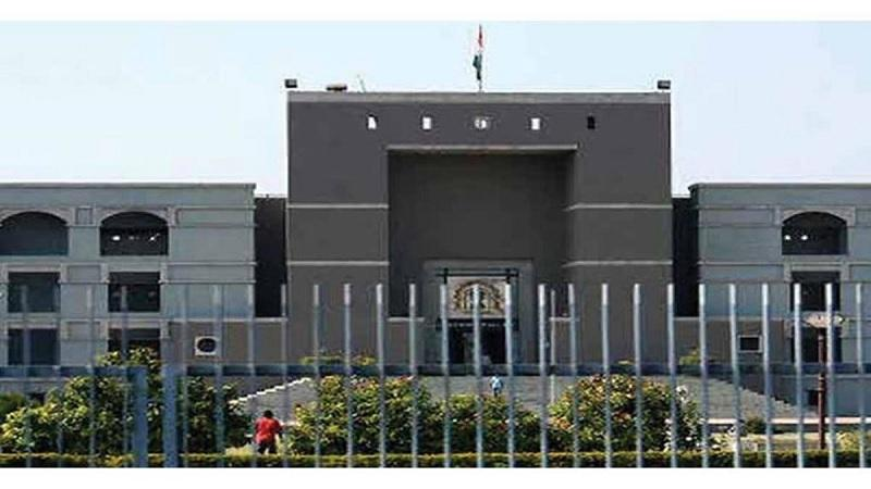Gujarat Freedom of Religion Act challenged, HC issues notice