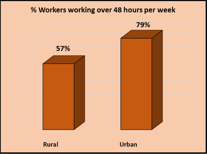 workers%20working.PNG